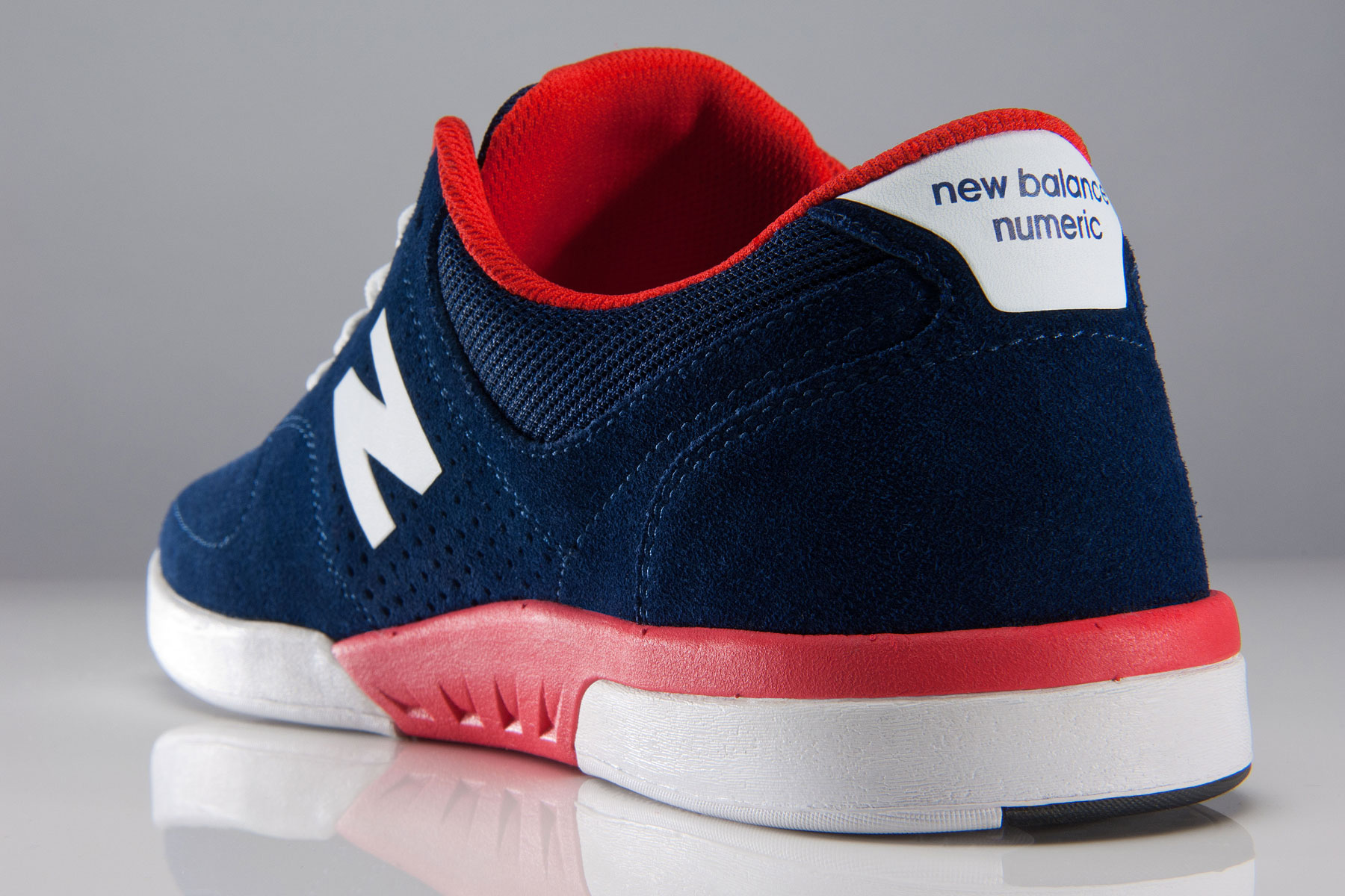 a0d1c775e0 new balance skate Archives - «