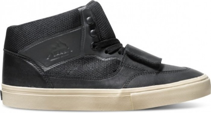 vans syndicate archives black sheep