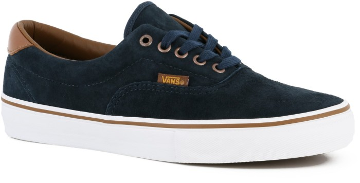 vans-era-46-pro-skate-shoes-anti-hero-navy-