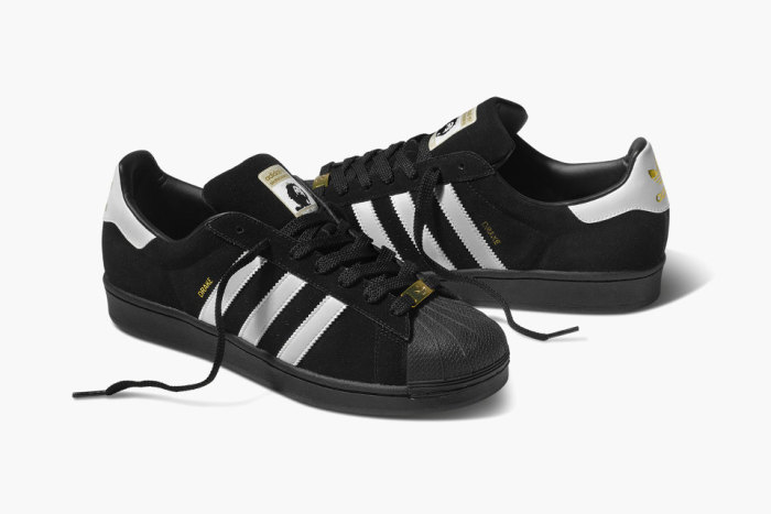 adidas-skateboarding-superstar-respect-your-roots-pack-003-960x640