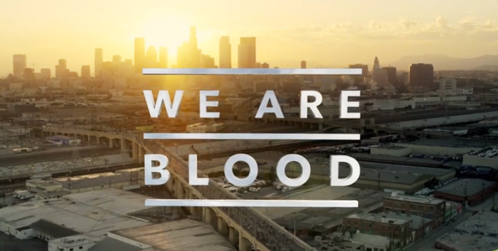 we-are-blood-trailer-2