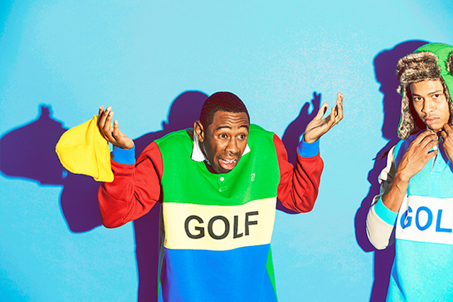 BKRW-GOLFWANG-LOOKBOOK2