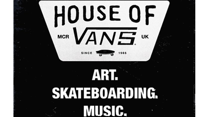 House_of_vans_Manchester-header