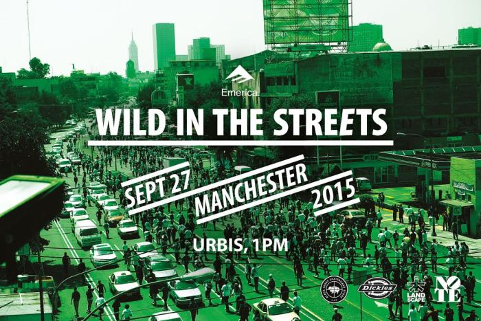 Manchester_Wils_In_The_Streets_2015