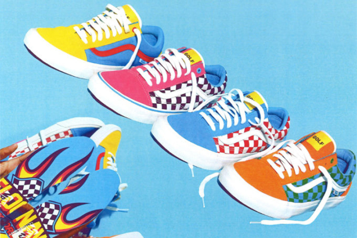 golf-wang-x-vans-2015-old-skool-collection-1 (1)