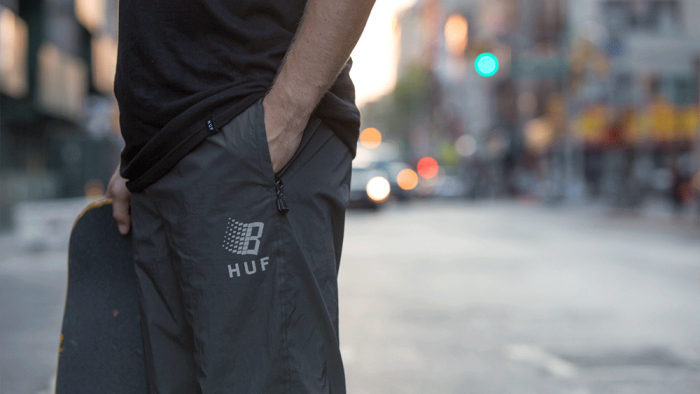 huf_bronze_track_pants