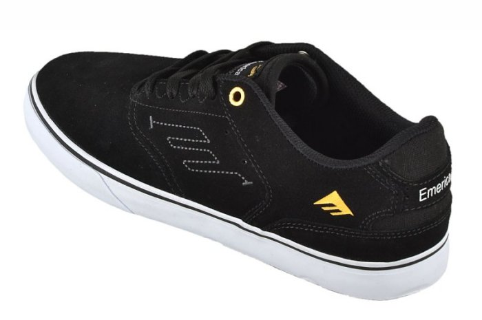 Emerica_Reynolds_Low_Vulc_black_white_
