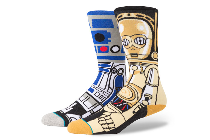 stance-star-wars-sock-collection-08