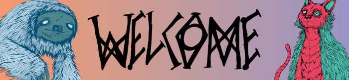 welcomeskateboardsLogo