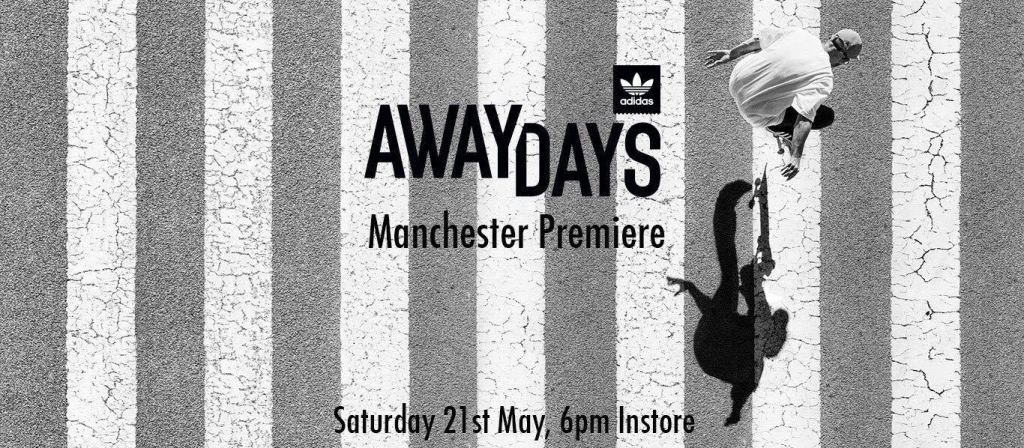 Away_Days_Premiere_Manchester_Header