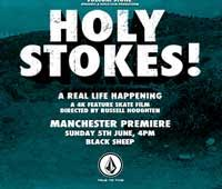 Holy_Stokes_Featured
