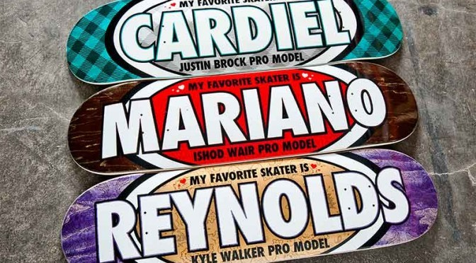 Real_SKateboards_Favorite_Series_Header