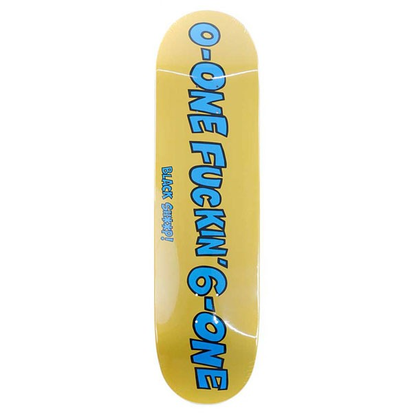 black-sheep-0-one-fing-6-one-skateboard-deck-yellow-blue-8