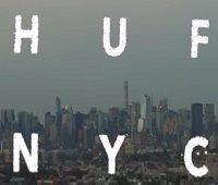 HUF_NYC_Featured