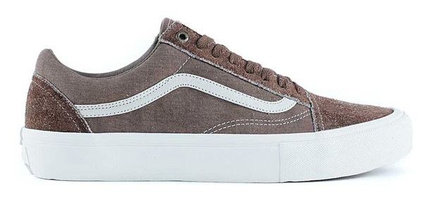 Vans-x-PassPort-Old-Skool-Pro-Brown2