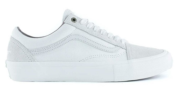 Vans-x-PassPort-Old-Skool-Pro-White2