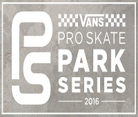 Vans_Pro_Park_Series_2016_Featured