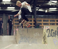 Vans_Shop_Riot_Story_So_Far_Featured