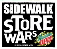 Sidewalk_Store_Wars_Featured