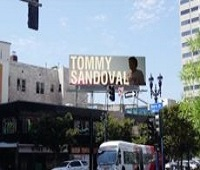 Tommy_Sandoval_Featured