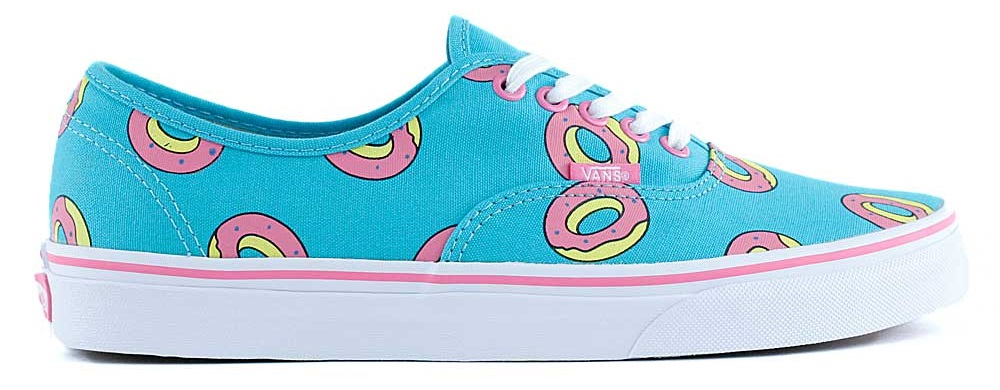 Vans-x-Odd-Future-Authentic-Doughnut-Scub2