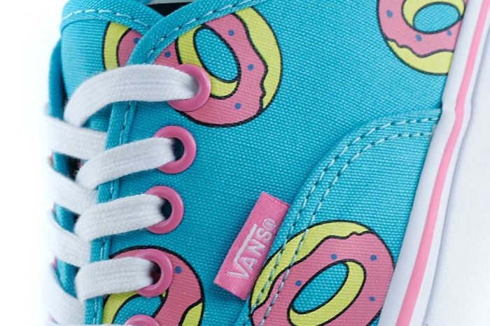 Vans-x-Odd-Future-Authentic-Doughnut-Scub3