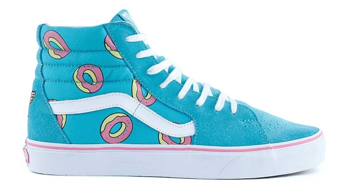 Vans-x-Odd-Future-SK8-Hi-OF-Donut-Scuba-Blue2