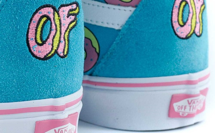 Vans-x-Odd-Future-SK8-Hi-OF-Donut-Scuba-Blue6