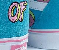 Vans-x-Odd-Future-SK8-Hi-OF-Donut-Scuba-Blue6 feature image