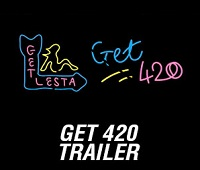 Get420_trailer-feature-image