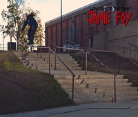 jamie_foy_welcome_to_deathwish_featured