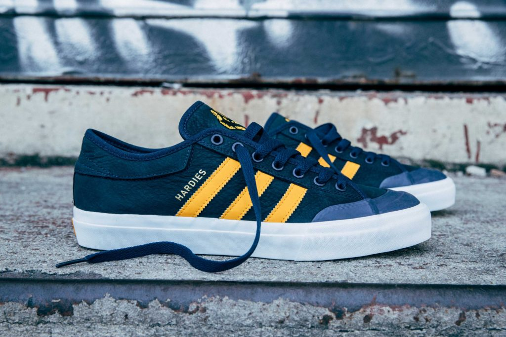 adidas_skateboarding_hardies_keyimages_07