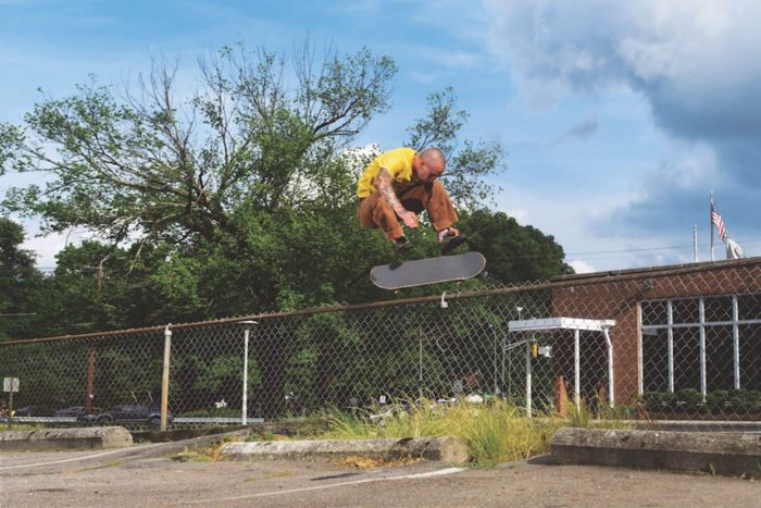 gilbert-crockett-kickflip-black-sheep-skate-store-blog-interview-photo-courtesy-of-vans