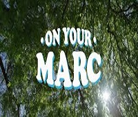 adidas_on_your_marc