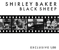 shirley-baker-x-black-sheep-feature-image
