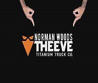 norman_woods_theeve