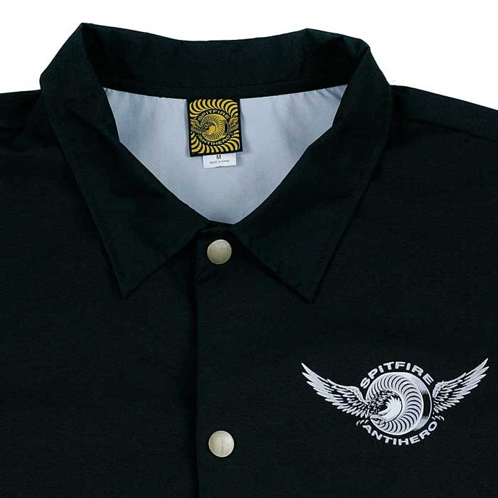 spitfire-x-antihero-classic-eagle-coach-jacket-black-blog