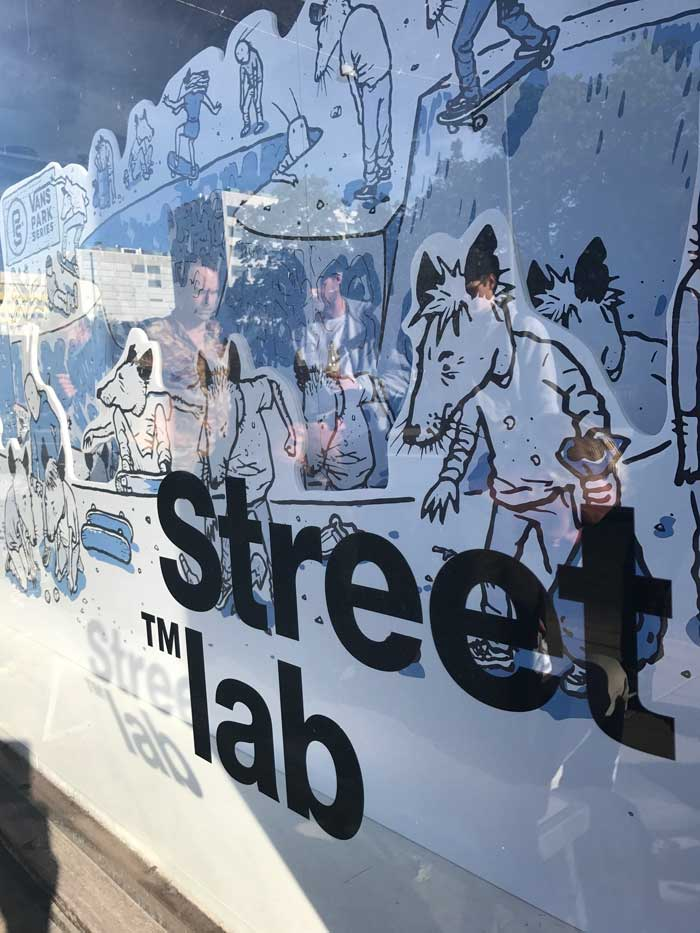 street-lab-skateboard-shop-malmo-sweden