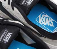 vans-ultrarange-pro-skate-shoes
