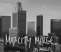 adidas-skateboarding-mid-city-merge-edit