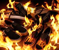 vans-thrasher-flames-collab-uk-release-black-sheep-store