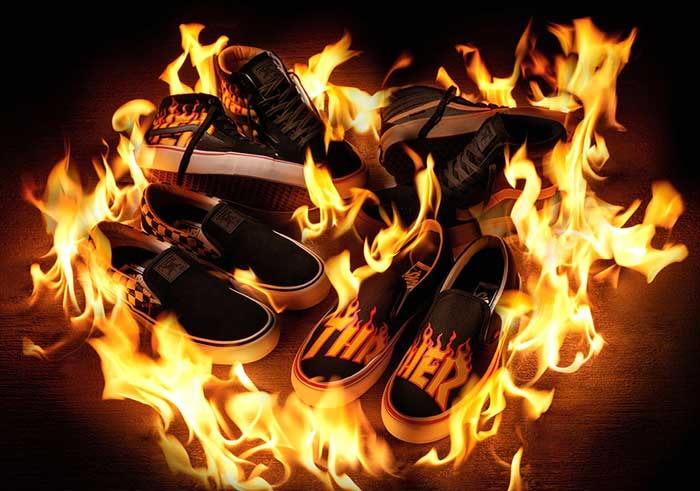 vans-thrasher-flames-collab-uk-release