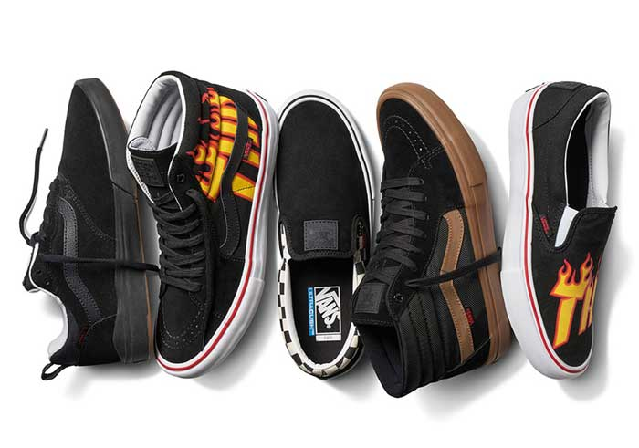 vans-thrasher-flames-collaboration-uk