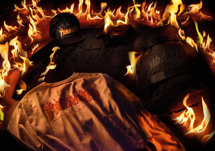vans-x-thrasher-magazine-fire-collab-uk-release-date