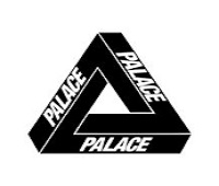 palace_the_merchandise