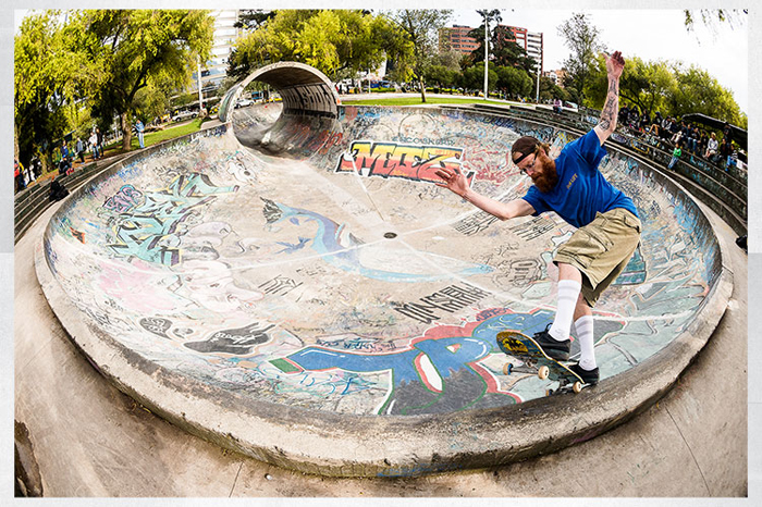 spitfire-wheels-ecuador-hellride-video-div