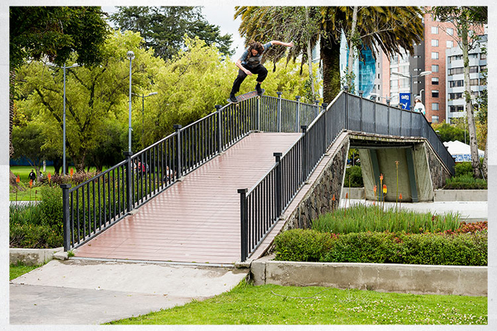 thrasher-magazine-spitfire-wheels-ecuador-hellride-video-1