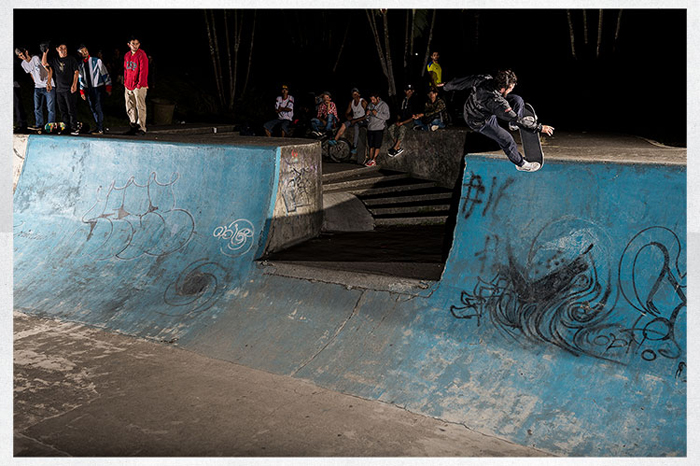 thrasher-magazine-spitfire-wheels-ecuador-hellride-video-2