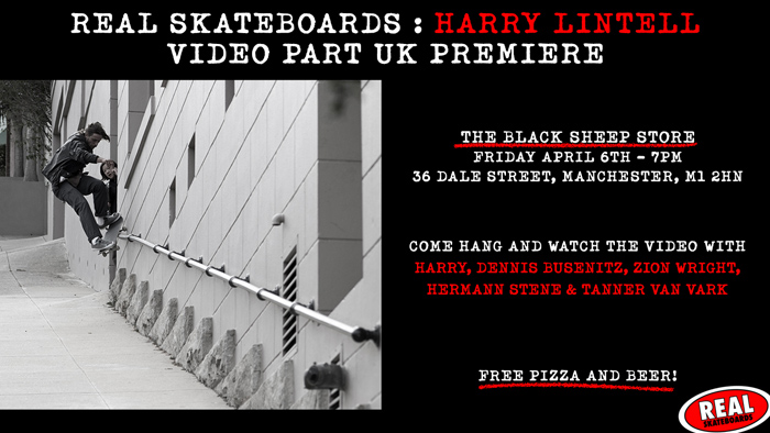 harry-real-skateboards-blacksheep-flyer