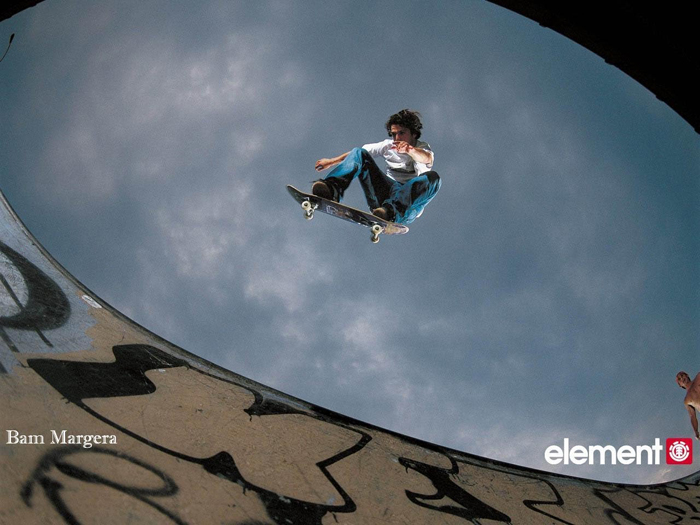 element-skateboards-bam